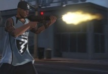 GTA V Screenshot 2 - Copy (2)