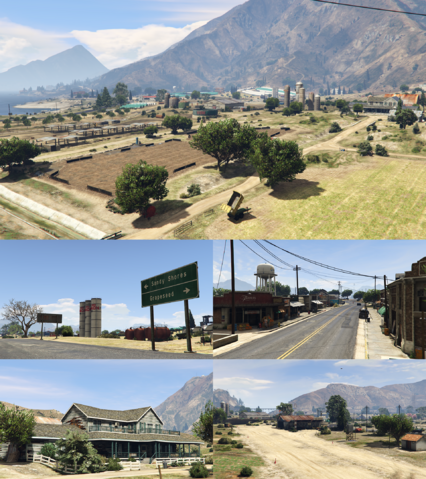 File:Grapeseed-GTAV-Montage.png