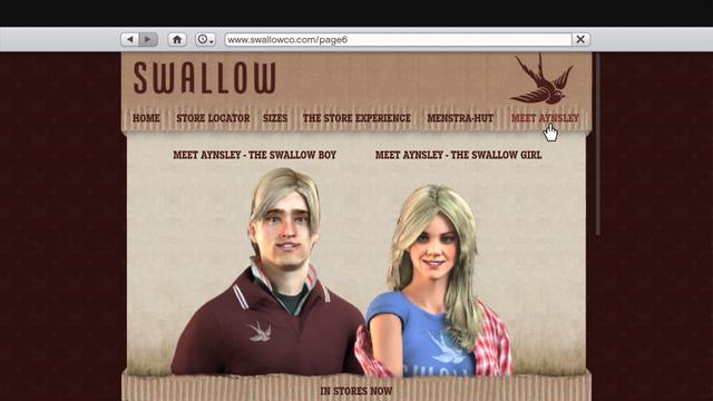File:Swallow GTA 5.png