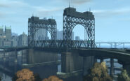 EastBoroughBridge-GTA4-westspan