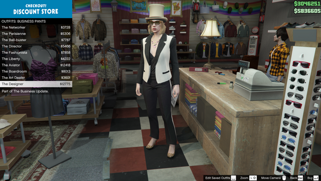 File:FreemodeFemale-BusinessPantsOutfits10-GTAO.png