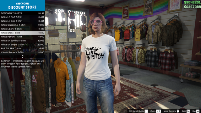 File:FreemodeFemale-DesignerTShirts5-GTAO.png