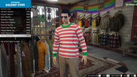FreemodeMale-FestiveTops16-GTAO