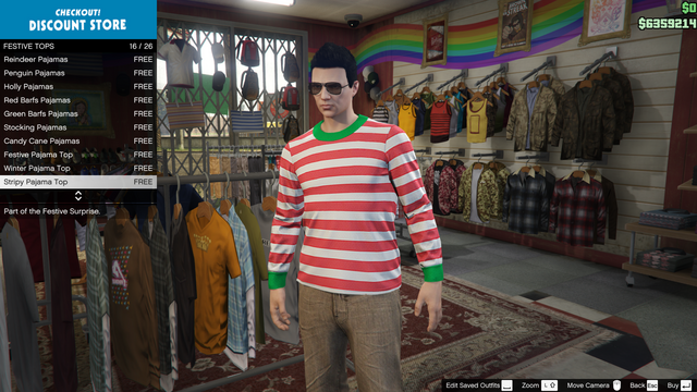 File:FreemodeMale-FestiveTops16-GTAO.png