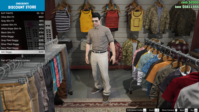 File:FreemodeMale-SuitPants25-GTAO.png