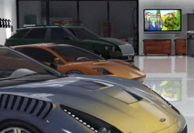 File:GTA V Enus Huntley.jpg