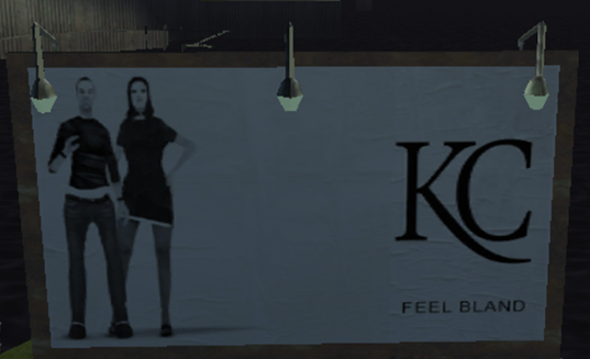 File:KC Billboard GTA LCS.jpg
