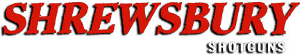File:ShrewsburyShotguns-GTAV-Logo.png