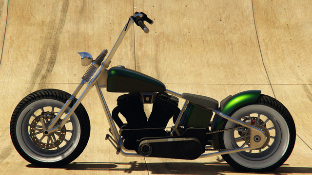 File:ZombieBobber-GTAO-Side.png
