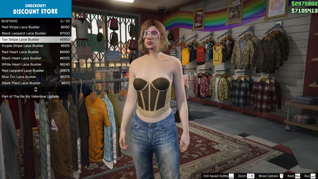 File:FreemodeFemale-Bustiers19-GTAO.png