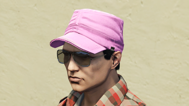 File:FreemodeMale-MilitaryCapsHidden4-GTAO.png