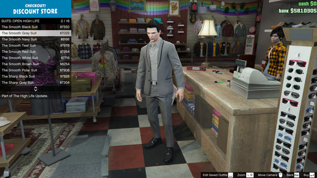 File:FreemodeMale-OpenHighLifeOutfits2-GTAO.png