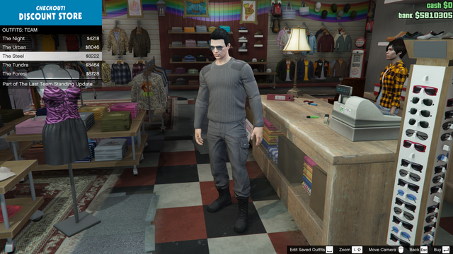 File:FreemodeMale-TeamOutfits3-GTAO.png