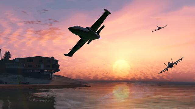 File:GTAO-VerifiedRace-TheFlyby.jpg