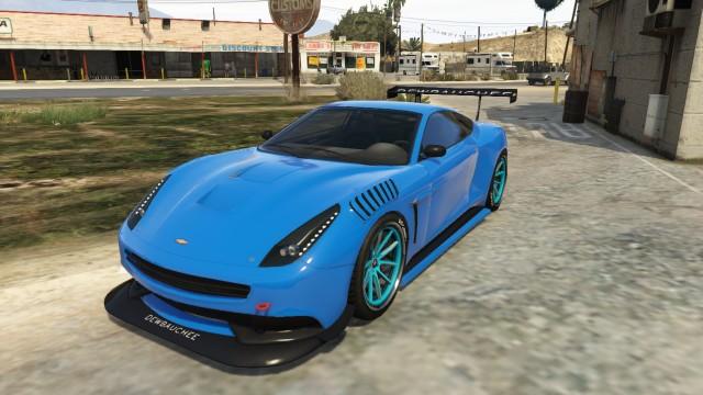 File:GTA V Massacro.jpg