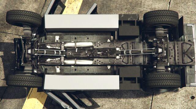 File:Guardian-GTAO-Underside.jpg