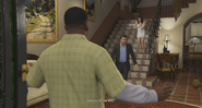 MarriageCounseling-GTAV-SS6