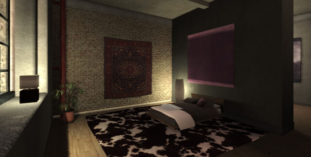 File:MiddleParkEastsafehouse-GTA4-bedroom.jpg