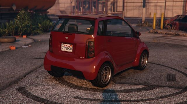 File:Panto-GTAV-PS4-Rear.jpg