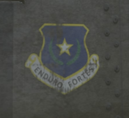 Savage GTAVe Badge2