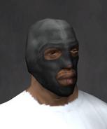 Ski mask (GTA SA)