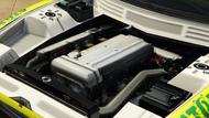 SprunkBuffalo-GTAV-Engine
