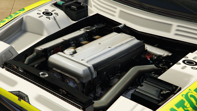 File:SprunkBuffalo-GTAV-Engine.png