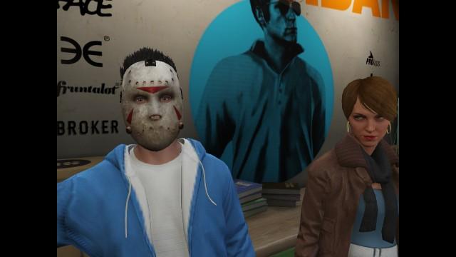 File:Steve Gta Online Character.jpg