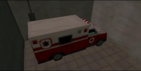 File:Ambulancia cw.PNG.png