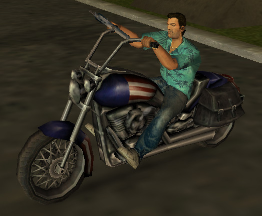 File:Angel-GTAVC-ride-front.jpg