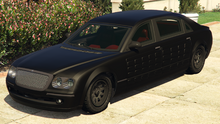 CognoscentiArmored-GTAO-front