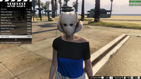 FreemodeFemale-FestiveMasks12-GTAO