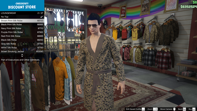 File:FreemodeMale-Loungewear1-GTAO.png