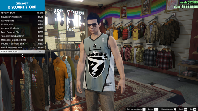 File:FreemodeMale-SportsTops17-GTAO.png
