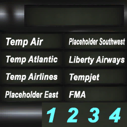 File:LSIASign-GTAV-OriginalAirlines.png