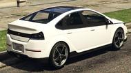 Surge-GTAV-rear