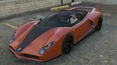 Cheetah-GTAV-Front
