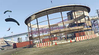 File:DropZone-GTAO-SS3.png
