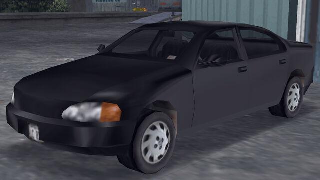 File:FBICar-GTA3-front.jpg