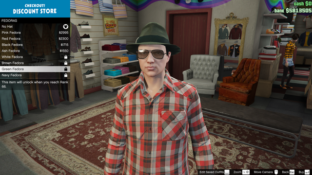 File:FreemodeMale-Fedoras7-GTAO.png