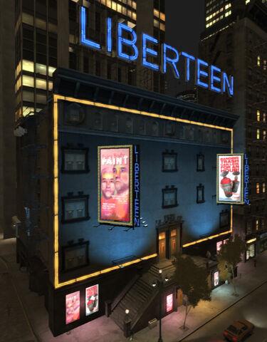 File:Liberteen-GTA4-exterior.jpg