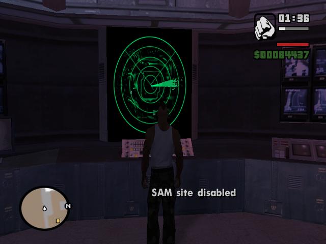 File:SAM.png