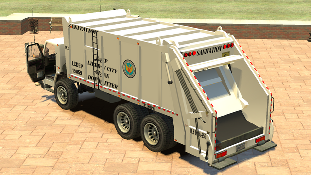 File:Trashmaster-GTAIV-Open.png