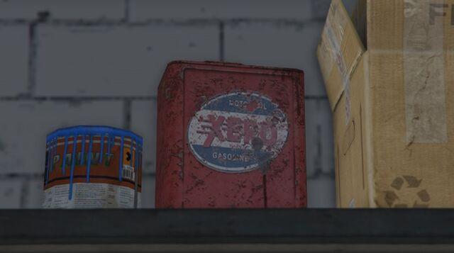 File:Xero Gas - Can GTA Ve.jpg