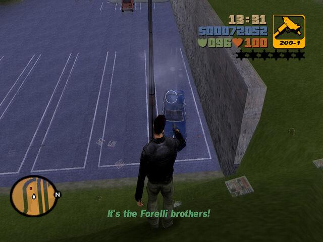 File:DeadSkunkintheTruck-GTAIII3.jpg