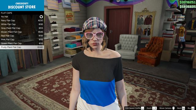 File:FreemodeFemale-FlatCaps8-GTAO.png