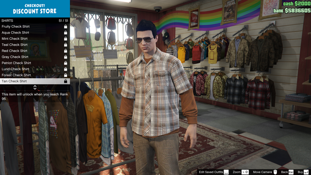 File:FreemodeMale-Shirts50-GTAO.png