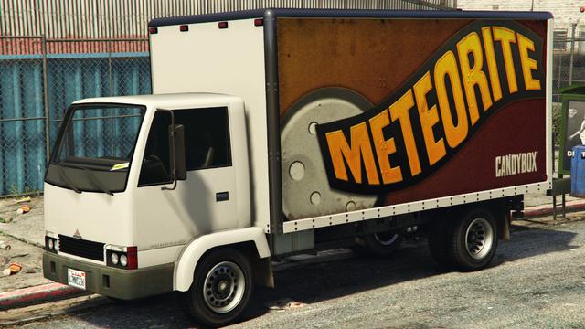 File:MeteoriteMule-GTAV-front.png