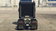 Packer-GTAV-Rear
