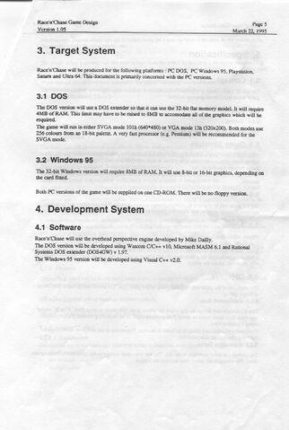 File:RaceNChase-Document5.jpg